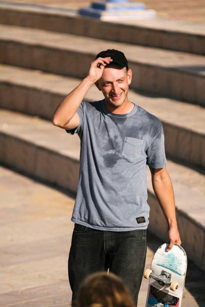 Levi's Skateboarding x Poetic (14)
