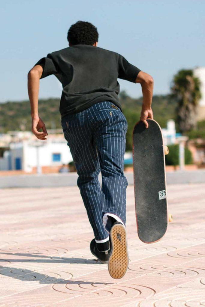 Levi's Skateboarding x Poetic (5)