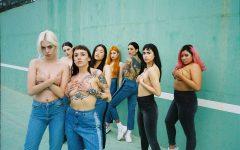 Madness_Clothing_Campaña_SS19_Alexan_Alexan Sarikamichian_loqueva
