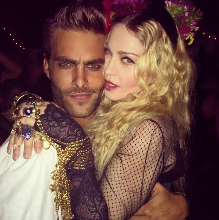 Madonna cumple 60 loqueva (1)