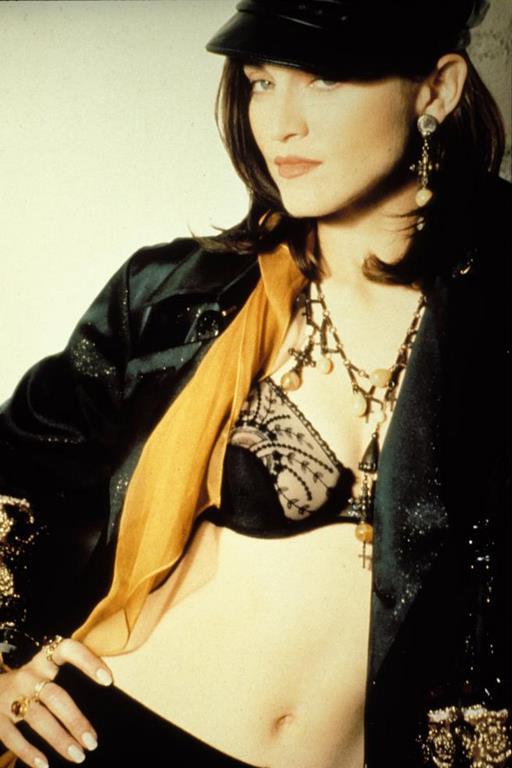 Madonna cumple 60 loqueva (2)