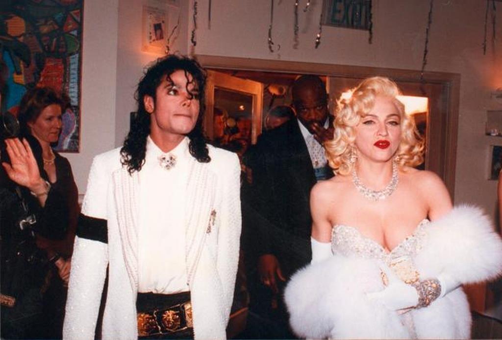 Madonna cumple 60 loqueva (4)