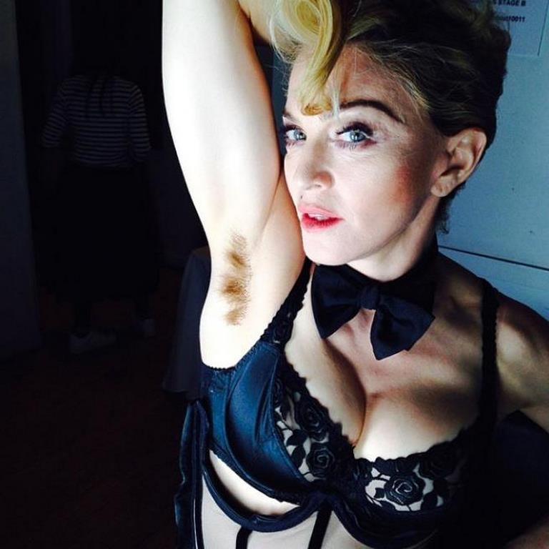 Madonna cumple 60 loqueva (6)