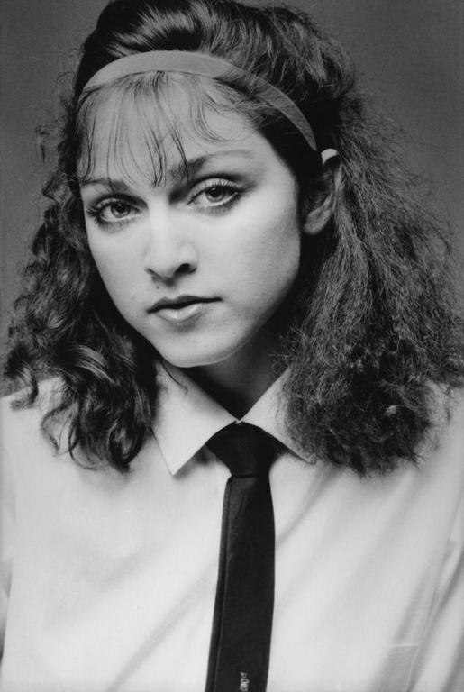 Madonna cumple 60 loqueva (7)