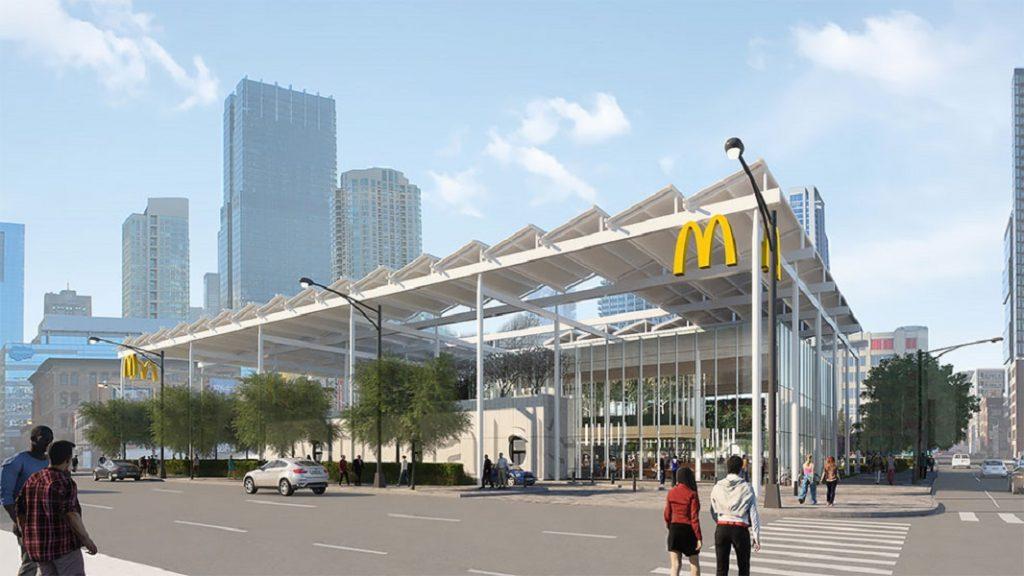 McDonalds Chicago shop (1)