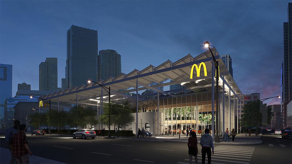 McDonalds Chicago shop (10)