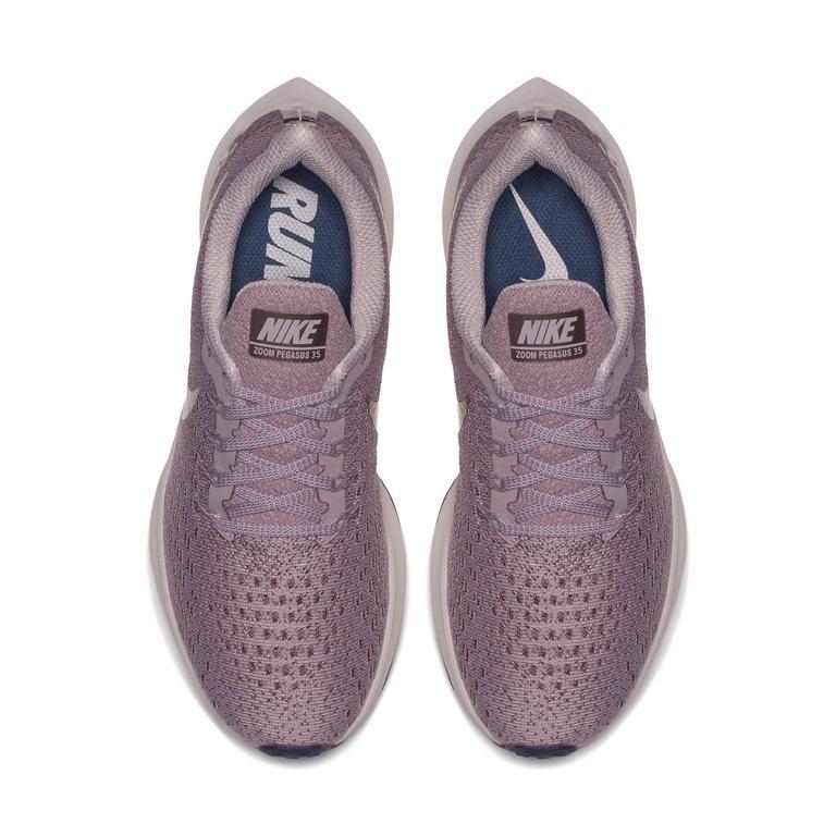 Ya están disponibles en Argentina las nuevas Nike Air Zoom Pegasus 35