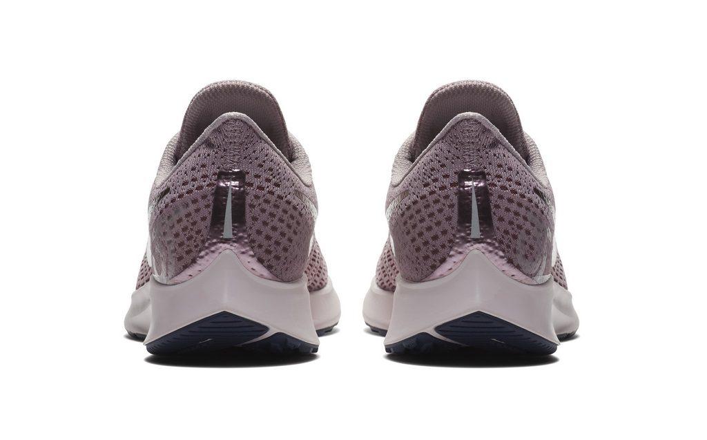 Nike Air Zoom Pegasus 35 loqueva (5)