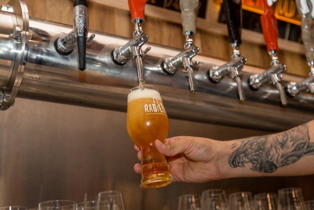 Rabieta IPA DAY cerveza loqueva (2)