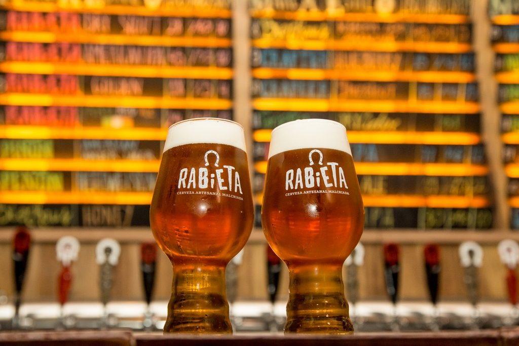 Rabieta IPA DAY cerveza loqueva (4)