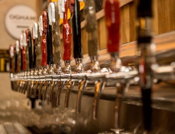 Rabieta IPA DAY cerveza loqueva (5)
