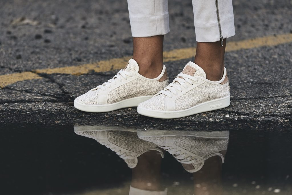Reebok Cotton Corn (17)