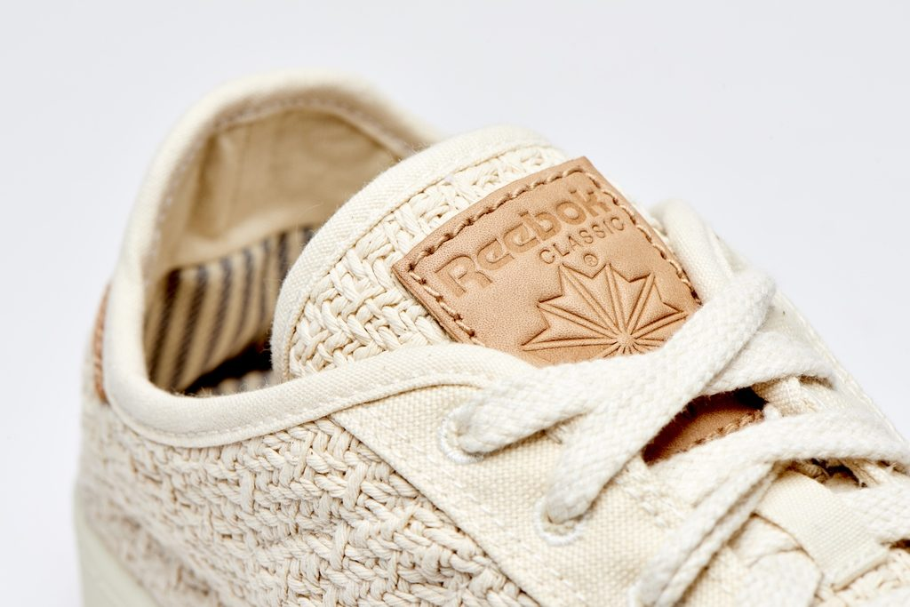 Reebok Cotton Corn (3)