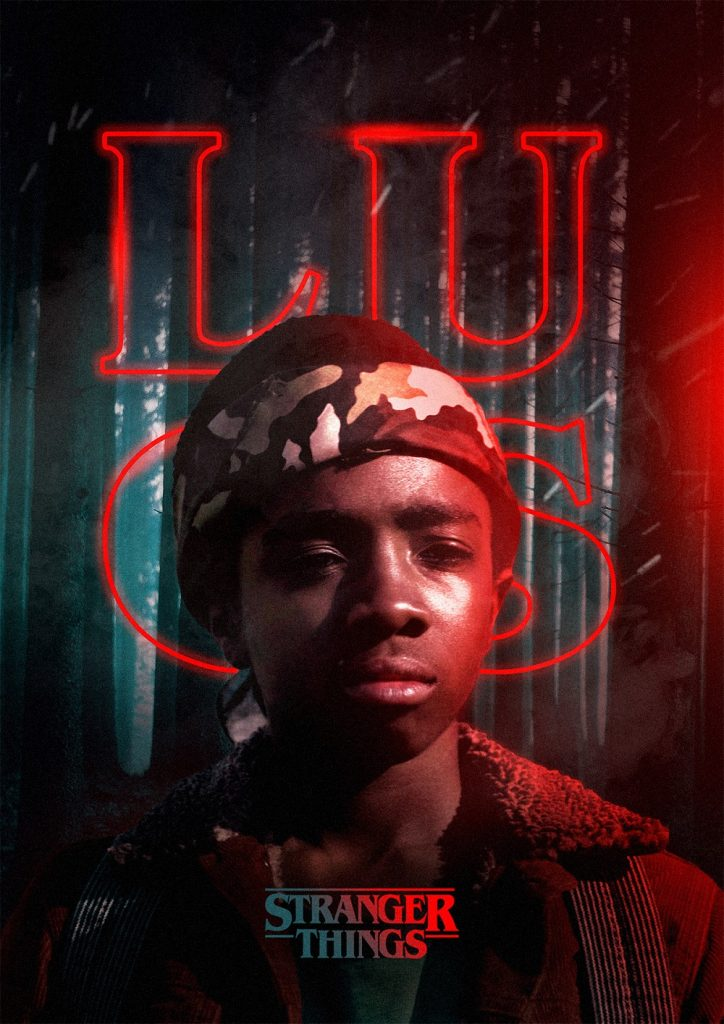 Rigved-Sathe-Stranger-Things-Posters-2