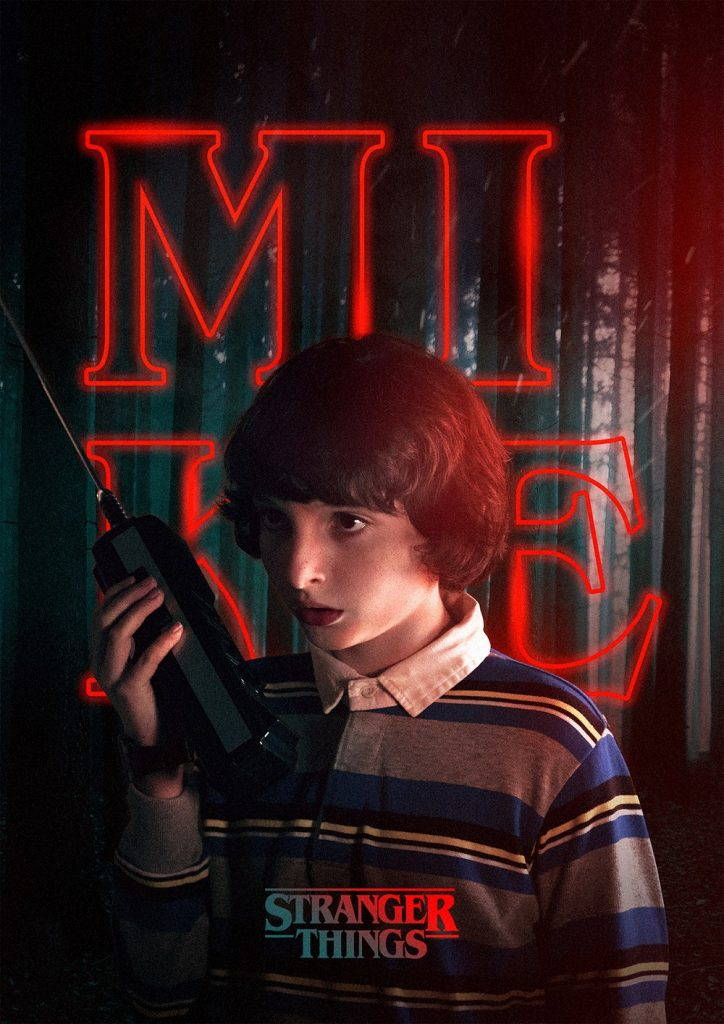 Rigved-Sathe-Stranger-Things-Posters-4