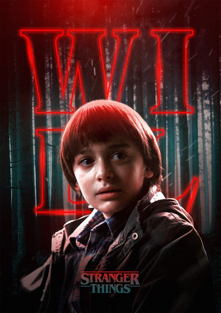 Rigved-Sathe-Stranger-Things-Posters-7