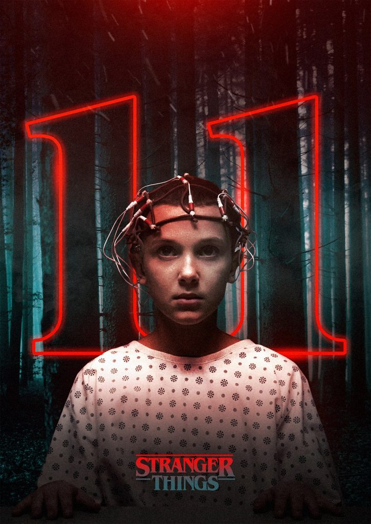 Rigved-Sathe-Stranger-Things-Posters-8