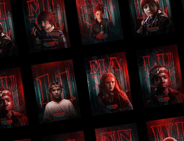 Rigved-Sathe-Stranger-Things-Posters-9