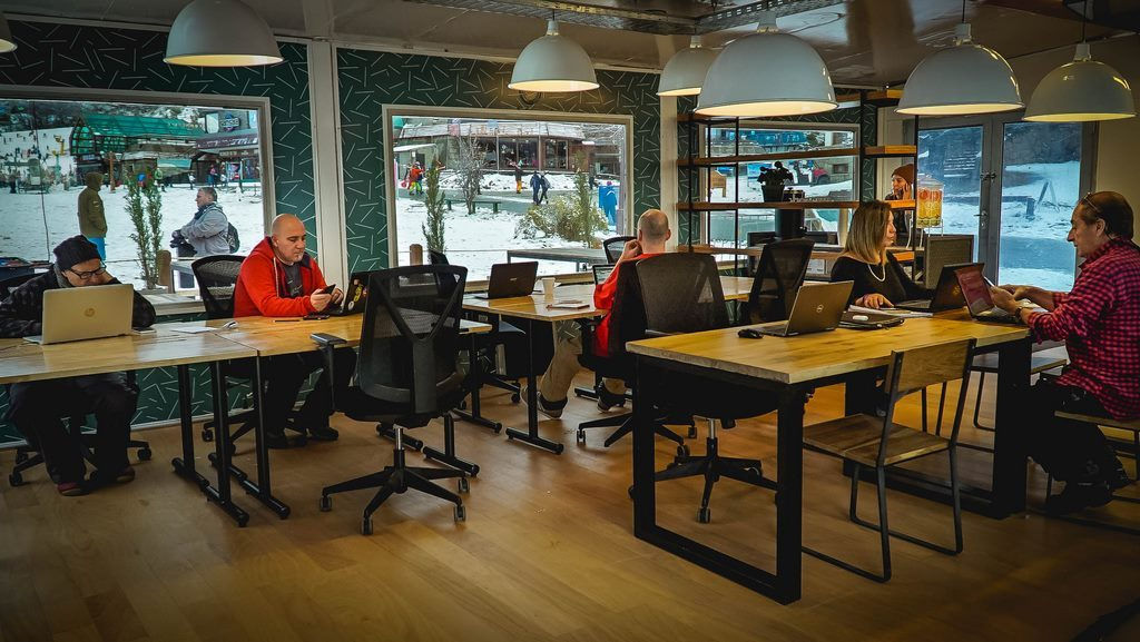 WeWork Winter Experience (10)