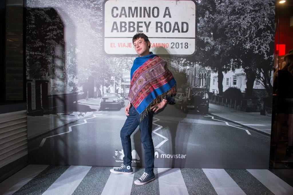 abbey road apertura-44