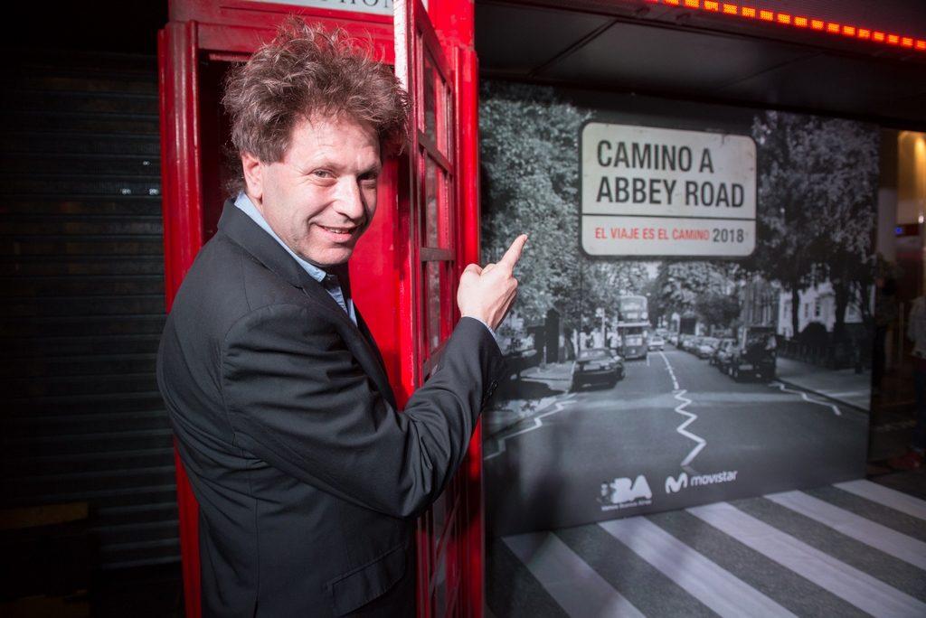 abbey road apertura-95