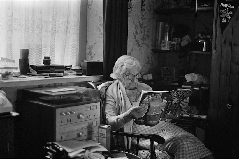 3-skin-phillips-grandma-thrasher-1984-1