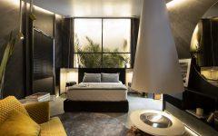 Estudio Modo Casa y el domitorio principal de Casa FOA 2018 (1)