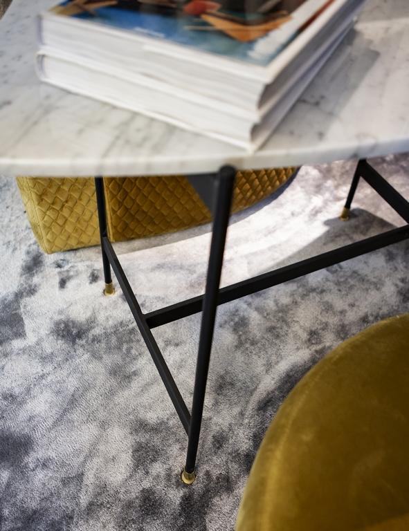 Estudio Modo Casa y el domitorio principal de Casa FOA 2018 (7)