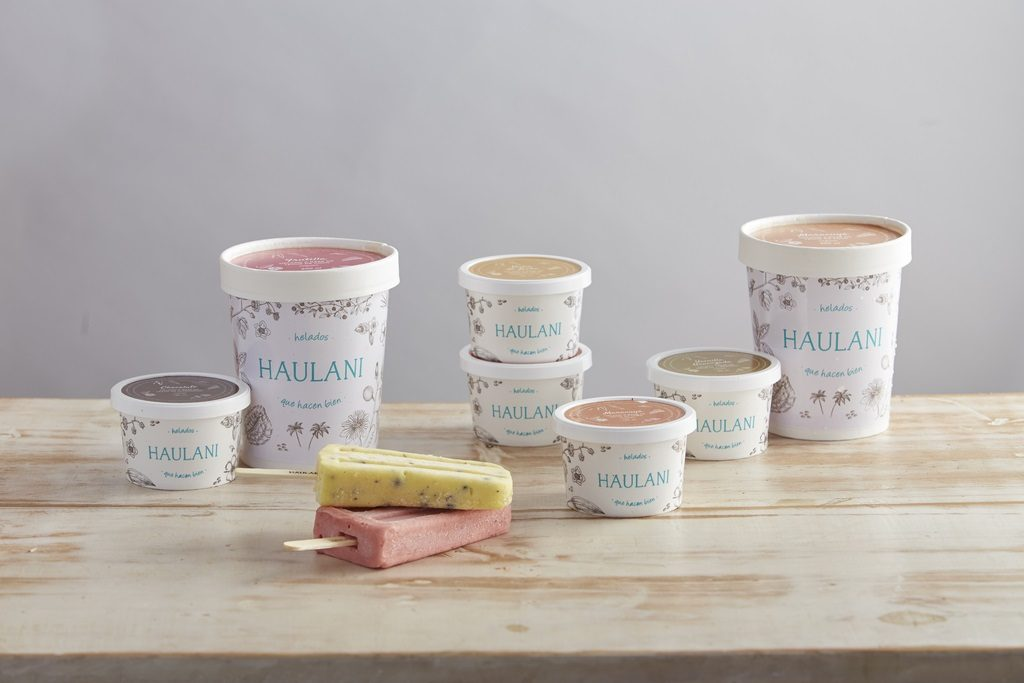 Haulani Delicias que hacen bien yogurt fruta natural loqueva (5)