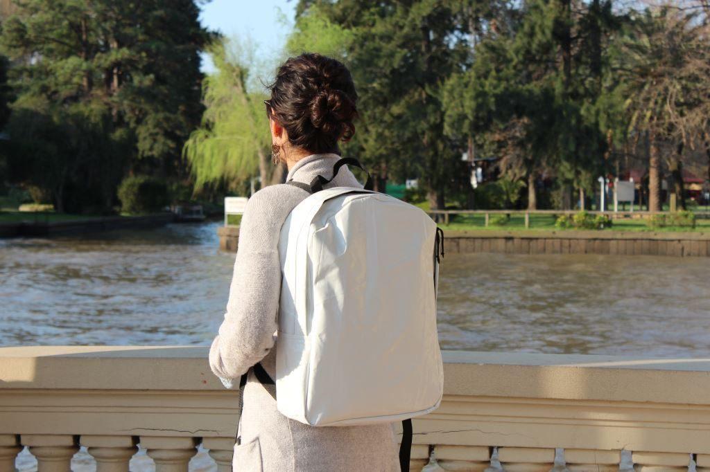 LEAF SOCIAL moda argentina sustentable impacto social positivo fundacion techo loqueva (3)