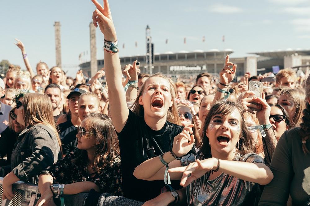 Lollapalooza_Berlin_2018_loqueva