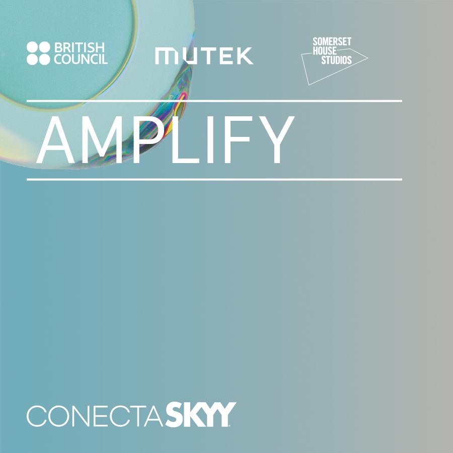 Mutek amplify skyy vodka loqueva (1)