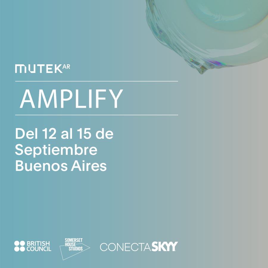 Mutek amplify skyy vodka loqueva (3)