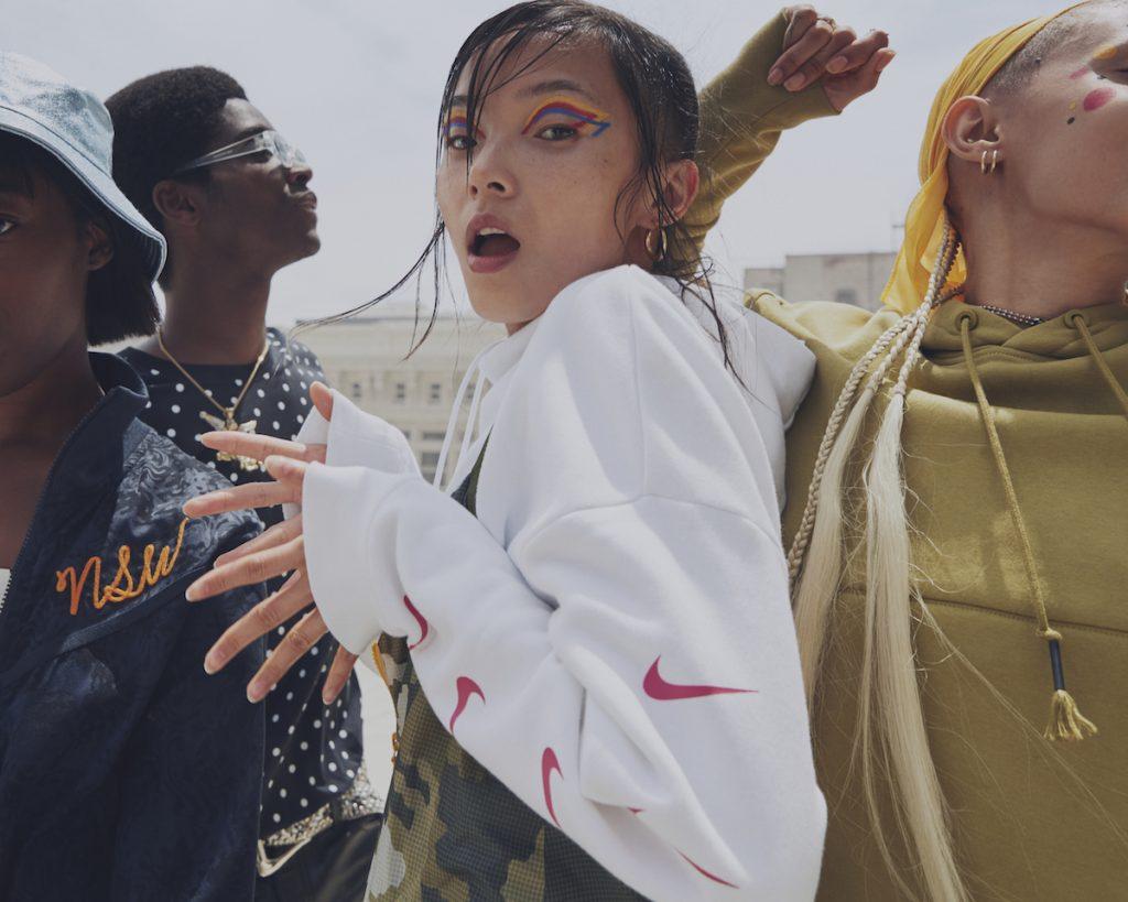 Nike estrena nuevo logo a través de su Sport Pack (5)