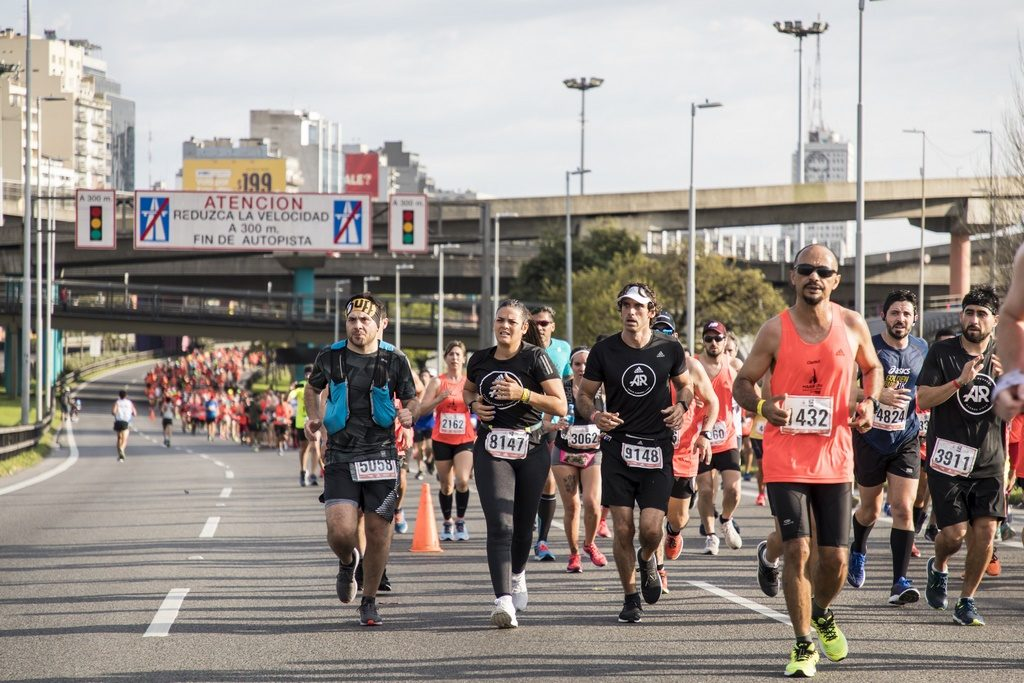 adidas y adidas Runners 42K Buenos Aires 2018 (16)