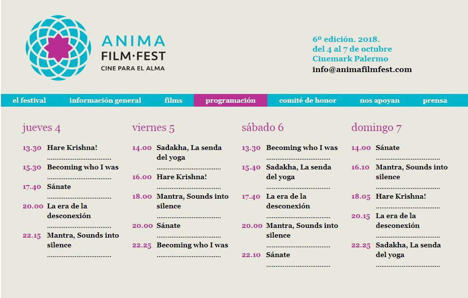 anima film ok
