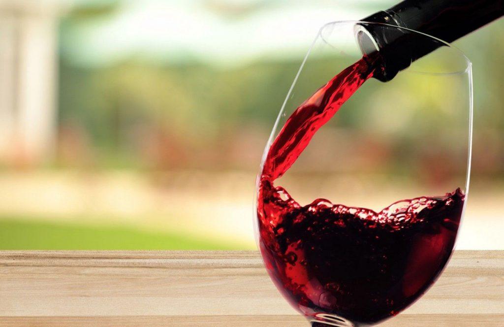 la semana del vino buenos aires loqueva