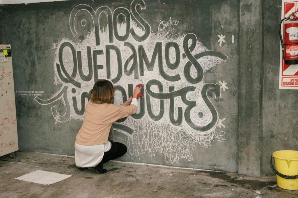 Buenos Aires semana del diseño 2018 (4)