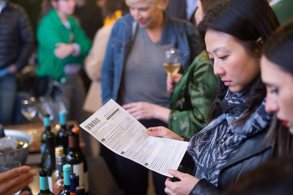 Come_wine_with_us_tegui_noviembre_2018_loqueva (4)