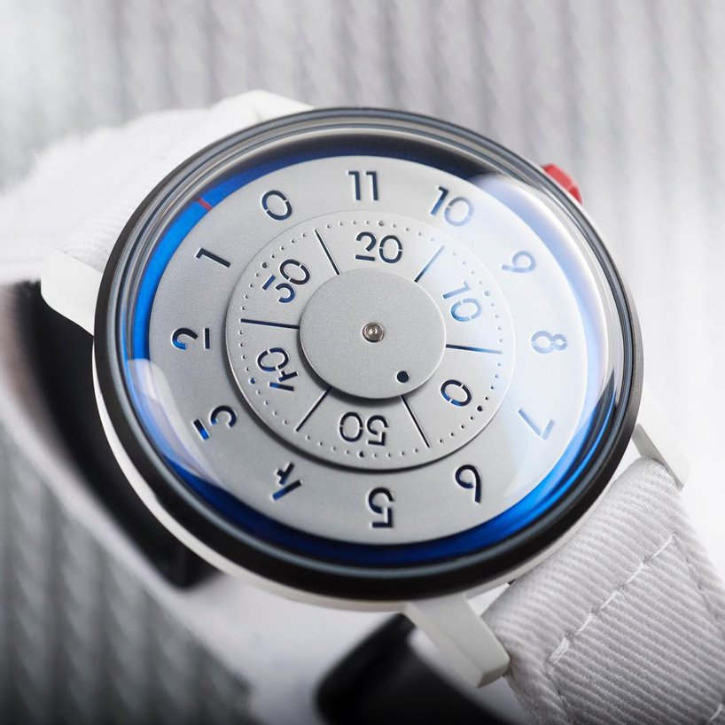anicorn-nasa-collaboration-60th-anniversary-watch-designboom-1