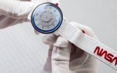 anicorn-nasa-collaboration-60th-anniversary-watch-designboom-1800