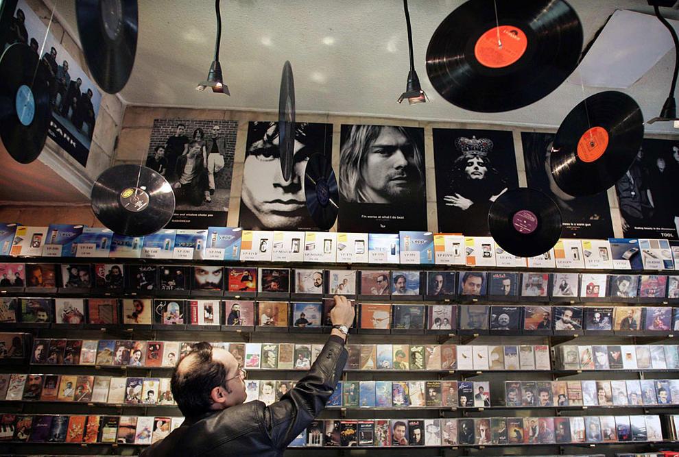 La Noche de las disquerías celebra su 10° aniversario con una edición federal