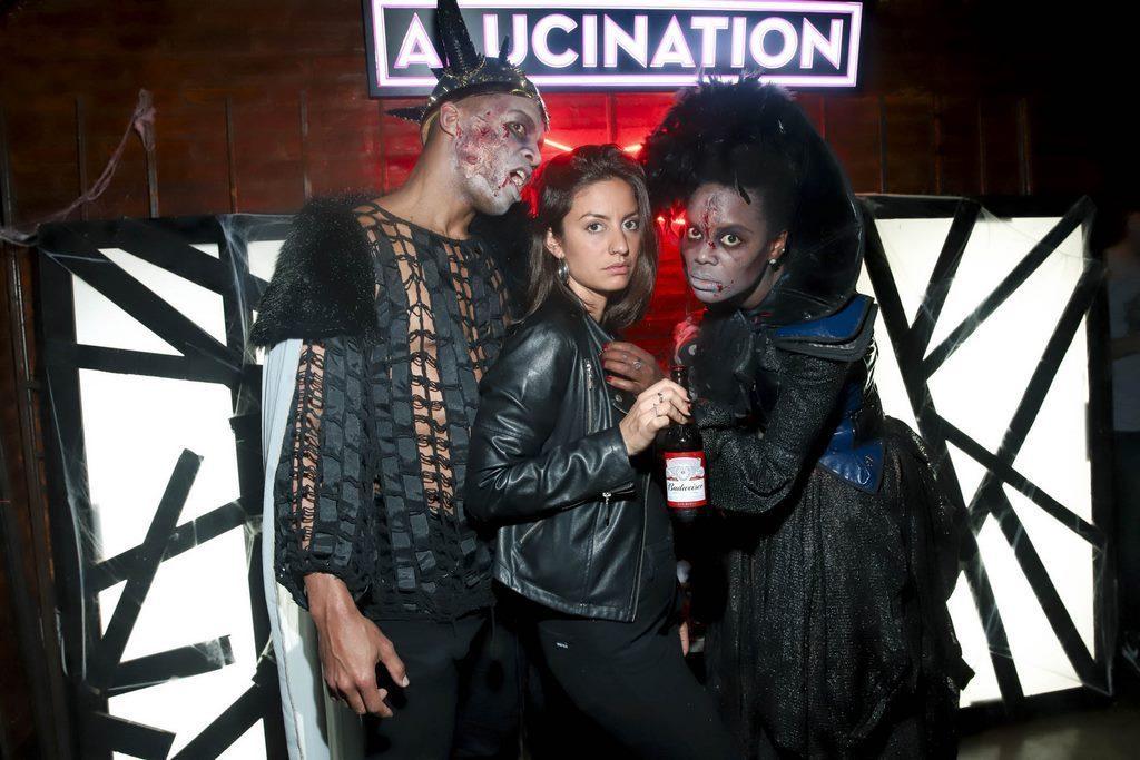 Alucination_Halloween_Budweiser_2018_Crobar_loqueva (19)