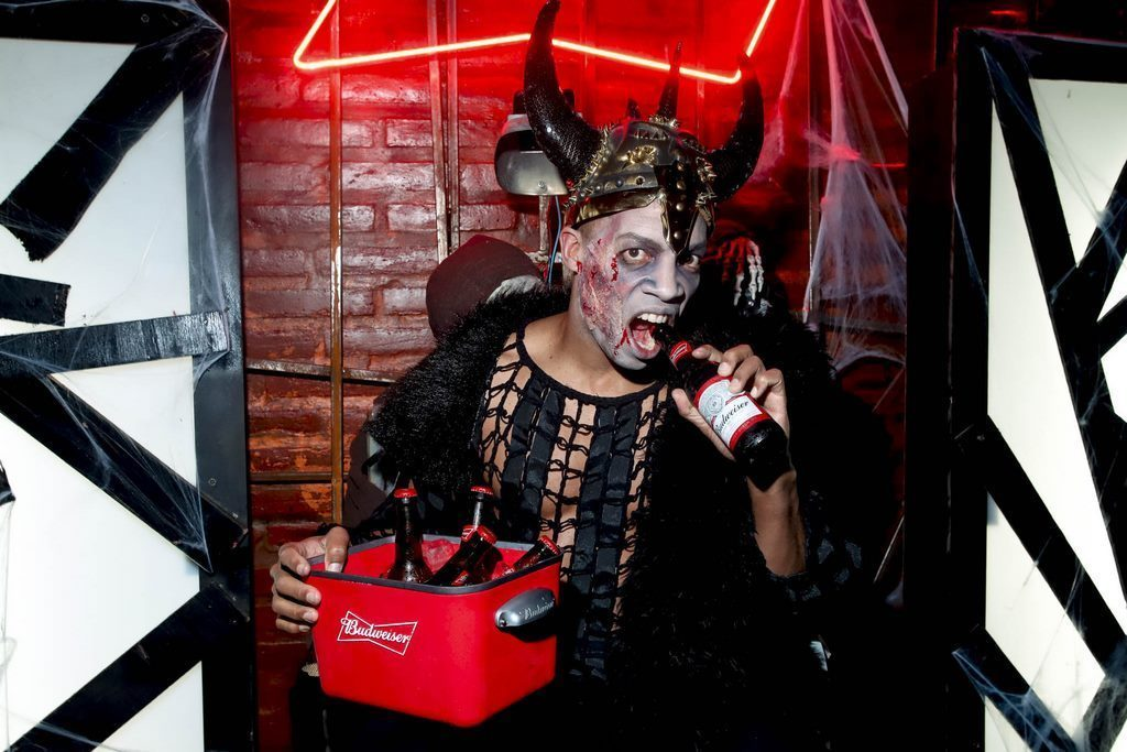 Alucination_Halloween_Budweiser_2018_Crobar_loqueva (20)