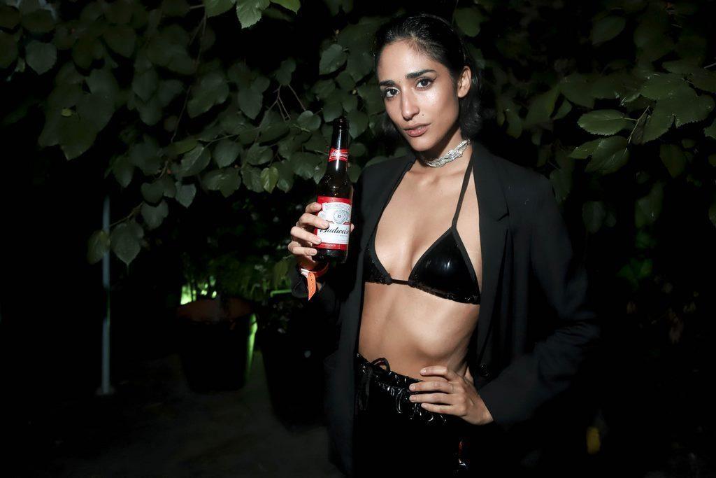 Alucination_Halloween_Budweiser_2018_Crobar_loqueva (41)