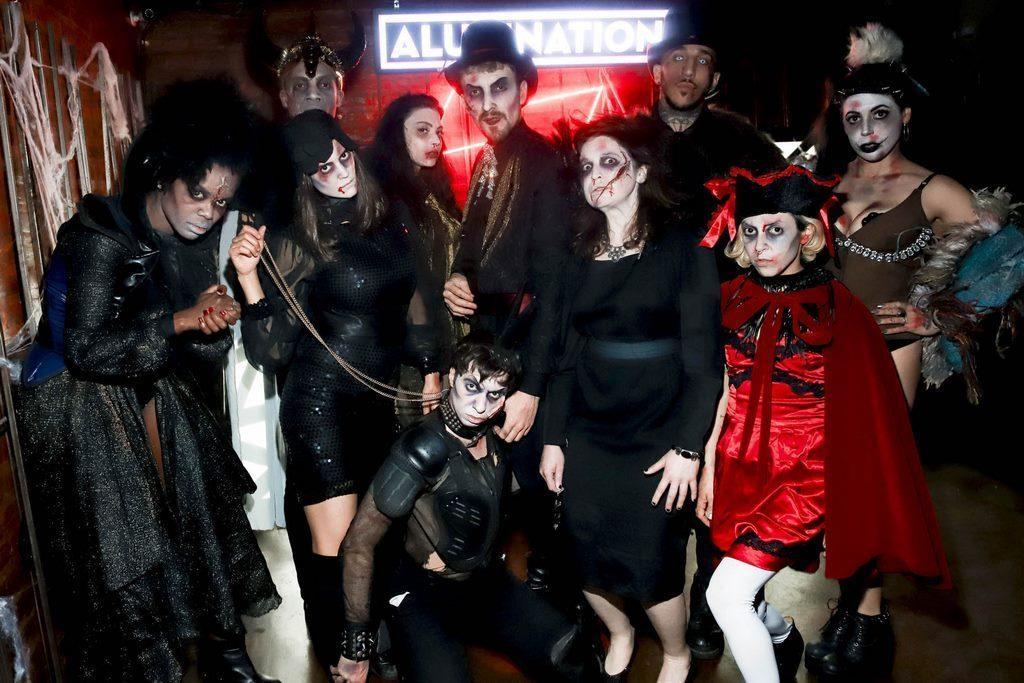 Alucination_Halloween_Budweiser_2018_Crobar_loqueva (46)