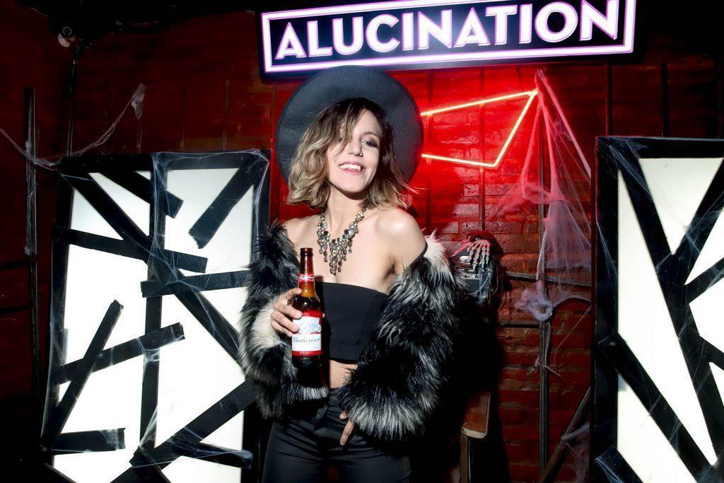 Alucination_Halloween_Budweiser_2018_Crobar_loqueva (58)
