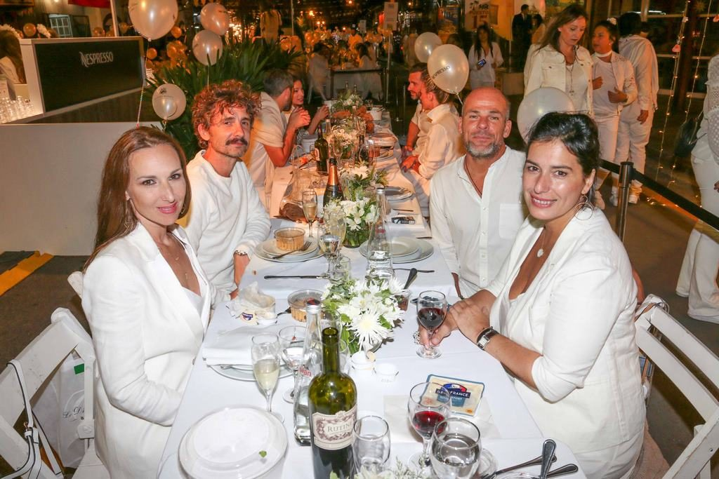 Diner en Blanc 2018 Buenos Aires photo Santiago Sedlacek-1871