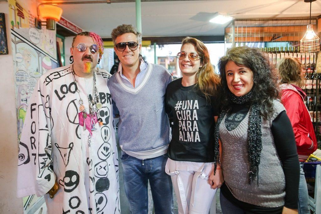 Festival Al Dente 2018 evento lanzamiento (12)