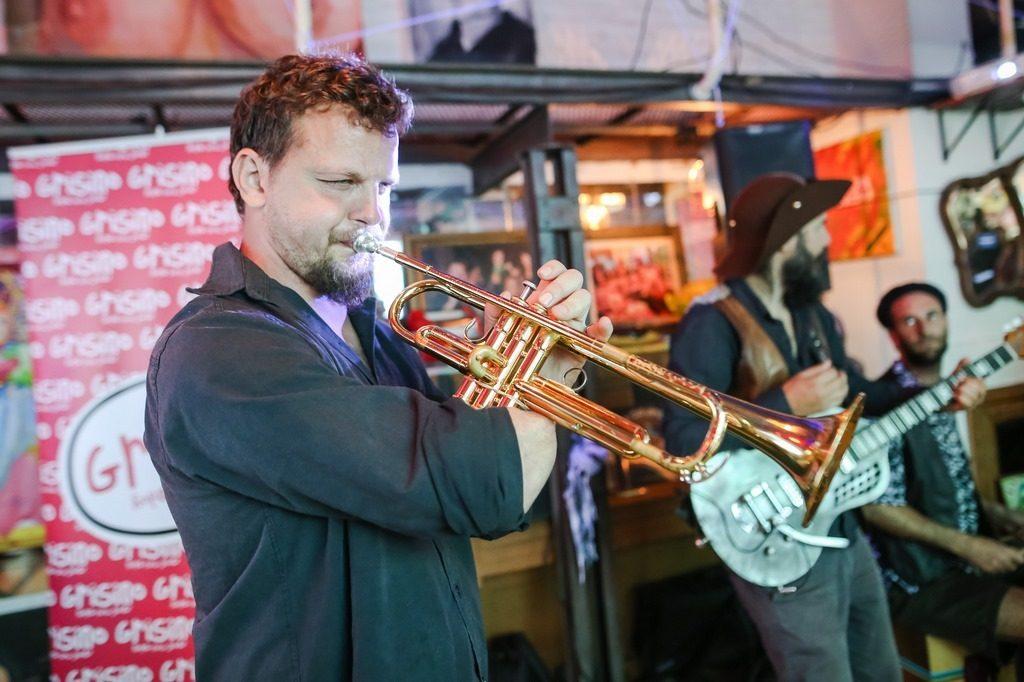 Festival Al Dente 2018 evento lanzamiento (32)